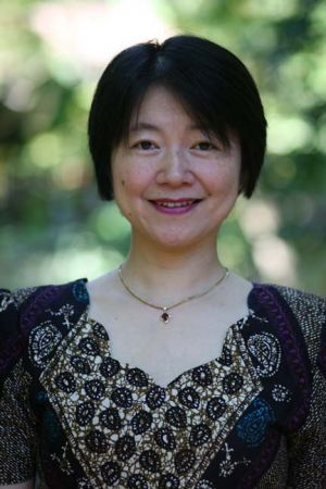 Academic Researchers' Roles in Participatory Action Research, Theory Development and the Improvement of Community-based Health Projects by  Keiko Goto, Ph.D.