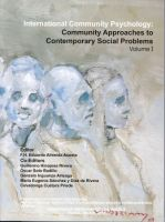 Special Issue for the 3rd International Conference on Community Psychology