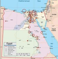 Figure1.Map+of+Egypt