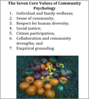 Figure+1.+The+Seven+Core+Values+in+Community+Psychology
